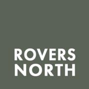 www.roversnorth.com