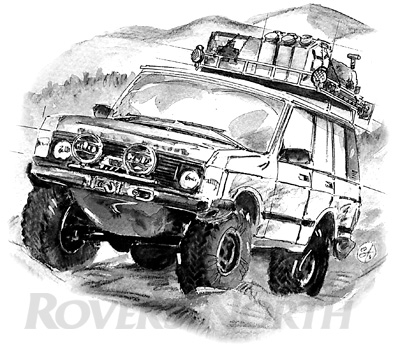 Categoryland Rover Defender Wikimedia Commons