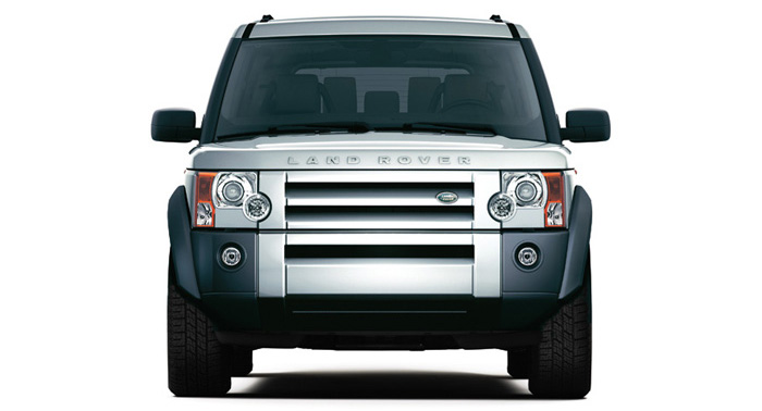 Lr3 Rovers North Classic Land Rover Parts