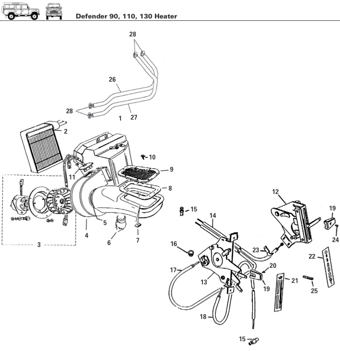 96 land rover discovery wiring diagram 96 nissan quest