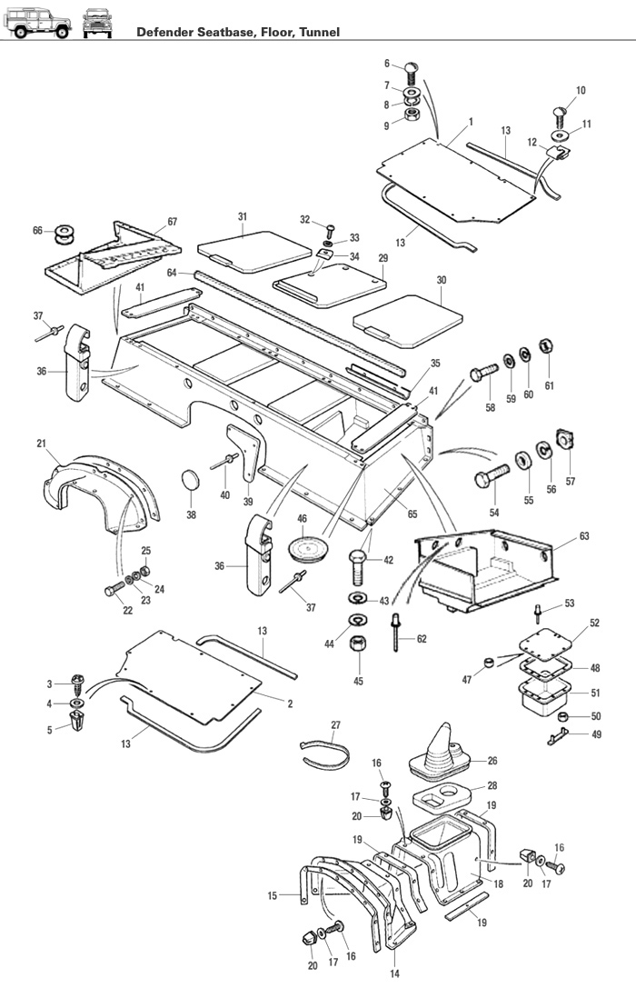 range rover battery diagram  range  free engine image for