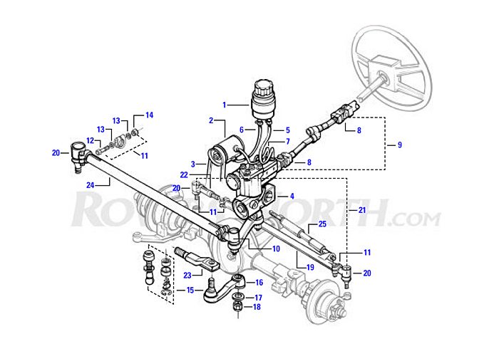 88 chevy steering column wiring diagram