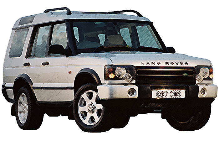 discovery ii 1999 to 2004 parts accessories home rovers north classic land rover parts. Black Bedroom Furniture Sets. Home Design Ideas