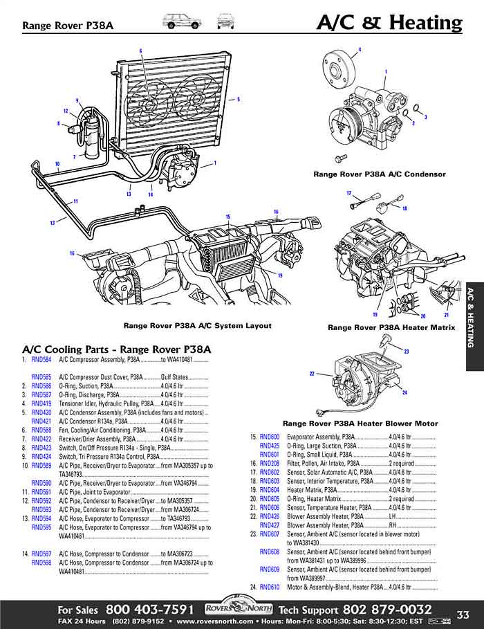 466 on air conditioner compressor wiring diagram