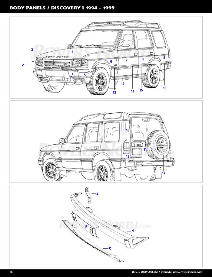 2002 bmw x5 parts diagram  u2022 wiring and engine diagram