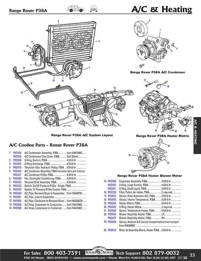 Does 2013 Ford F150 Have Spark Plugs together with 2006 Land Rover Lr3 Rear Fan Blower Panel Removal furthermore Mercury Milan 2 3 2006 Specs And Images in addition Foxbody Mustang Info Specs besides 4wnui Horn Relay Located 1988 Ford 150 Xlt Lariet Pickup. on 1988 mercury tracer