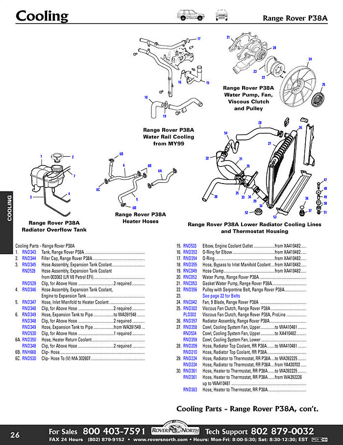 697 on Jaguar Fuel Pump Wiring Diagram