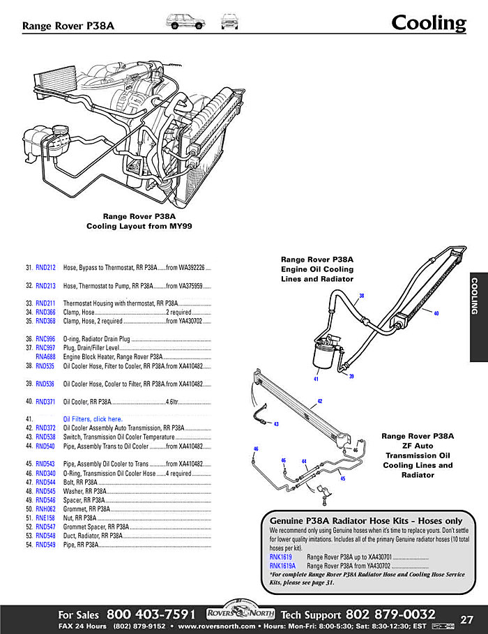 Sterling Wiring Diagrams in addition T8042503 Serpentine belt rounting diagram besides Front Suspension additionally Info also 78. on range rover parts diagram