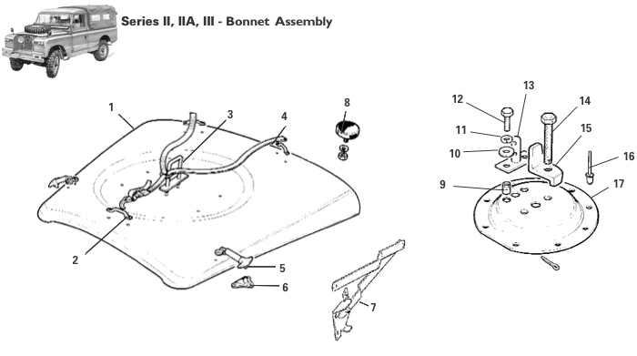 land rover dashboard lr3 parts diagram  rover  auto wiring