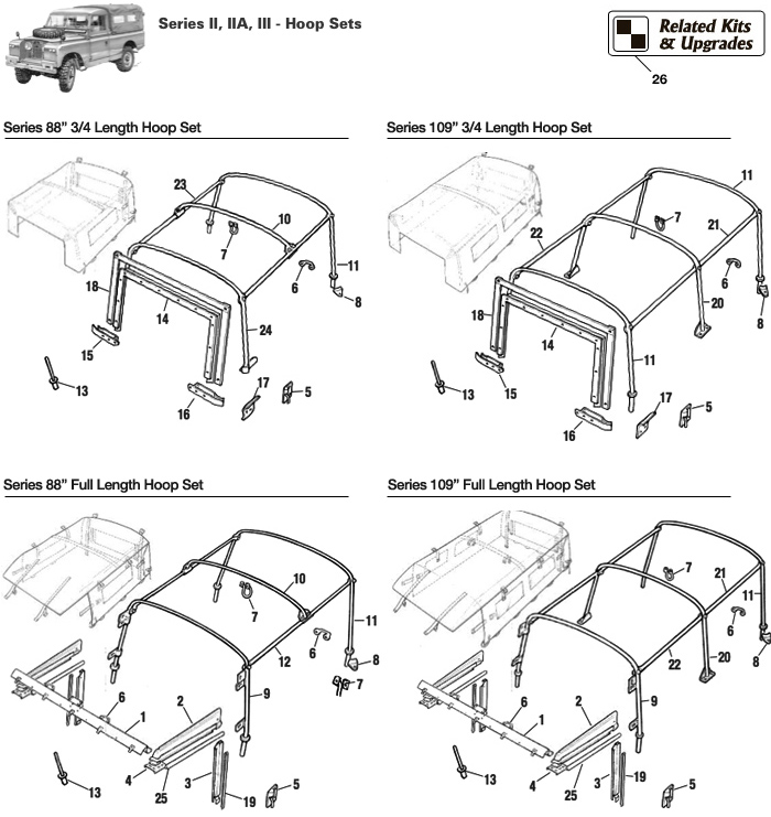 Boat Fuel Gauge Wiring Diagram Youtube furthermore Fj40 Wiring Diagrams together with Wiring Diagram 2003 Mustang Gt in addition Mega Switch Wiring Diagram furthermore 3 Phase 5 Pole Plug Wiring Diagram. on dolphin gauges wiring diagram