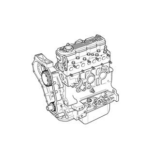 Land Rover Defender 300Tdi Exhaust