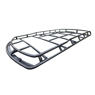 Range Rover L322 Roof Racks
