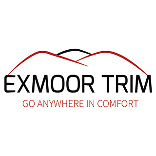 Exmoor Trim USA