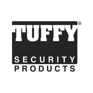 Tuffy