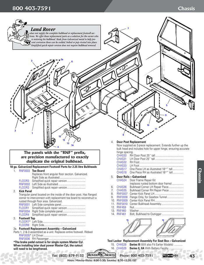 LR page43.1 bazooka el series wiring diagram bazooka wiring diagrams collection  at gsmx.co