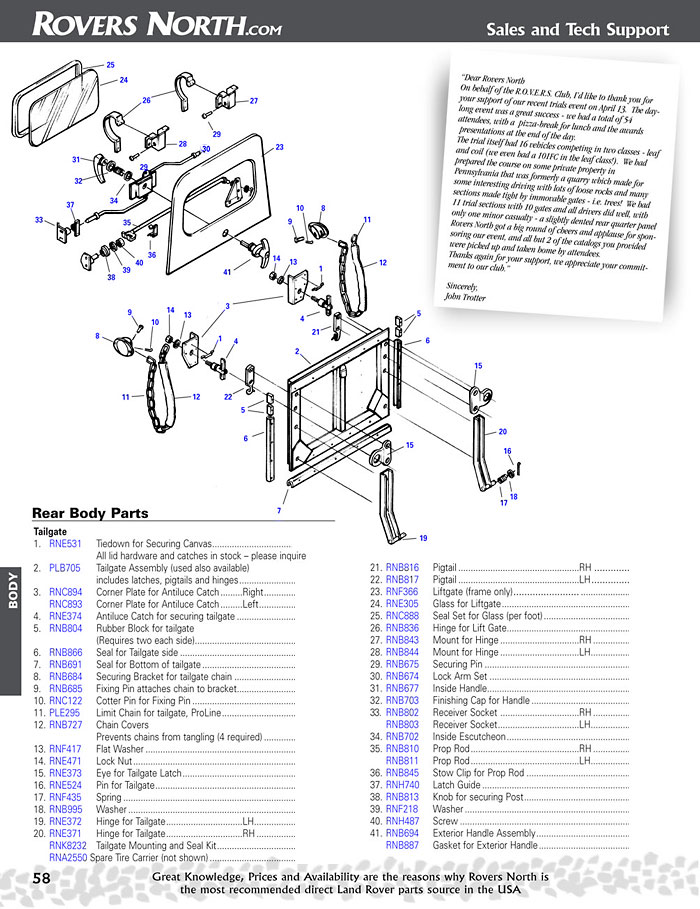 2006 Honda Civic Fuse Box Diagram in addition 1999 Ford Explorer Electrical Wiring Diagram additionally 640 in addition Ford Econoline Engine Diagram additionally The Basic  ponents Of A Home Solar Power System. on home fuse panel