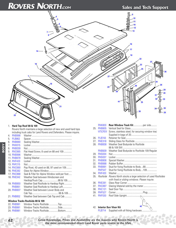 Spare parts for alternators 1 in addition Service likewise 96 further 91 Mustang 5 0 Window Switch Wiring Diagram besides F  23. on accessories wiring diagram