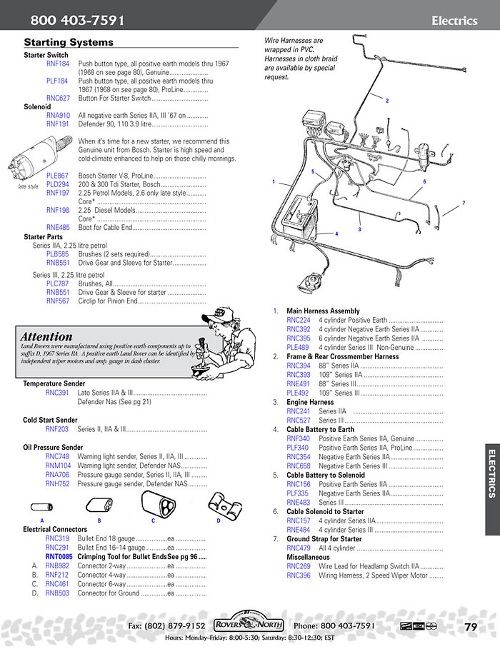 Maxresdefault furthermore Maxresdefault further Lr Page likewise Maxresdefault in addition Siia Ved. on land rover discovery wiring diagram