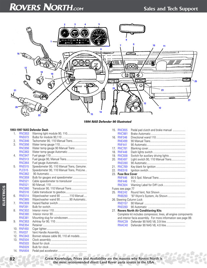 lr3 wiring diagram diagrams
