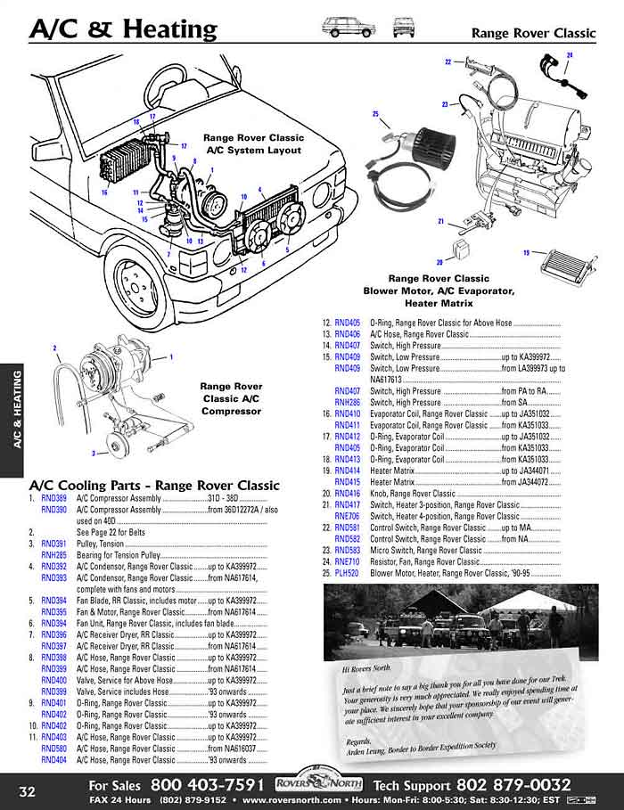 74 Harley Shovelhead Wiring Diagram also Mercedes Sprinter Turbo Limp Home Los Diagnosis Fault Finding also Marshall Switch Wiring Diagram likewise Transmission Control Module Location 2011 Chevy Cruze moreover 6lueg Land Rover Discovery Series Ii Crankshaft Sensor. on land rover engine wiring diagram