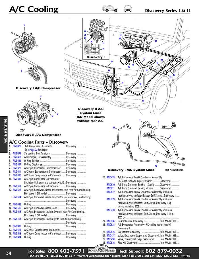 Full Air Brakes Schematic Diagram For 1957 Chevrolet Truck besides 1996 Honda Accord 4cyl C Issue Need Help 3252954 furthermore 7yuox Buick Century Custom Low Side Service Port further Toyota Sienna Ac Not Workingblowing Warm Air Rear Line Failure moreover 233. on air compressor pressure switch diagram