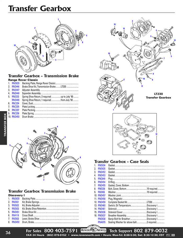 Warn Locking Hub Parts Schematic in addition Discovery Deluxe winch Bar Part9463 furthermore NATO 20Electrics furthermore M416 Dimensions Specs likewise Silent Bloc Inferieur De Tirant De Pont Arriere fr 4 LR001185. on land rover wiring diagram