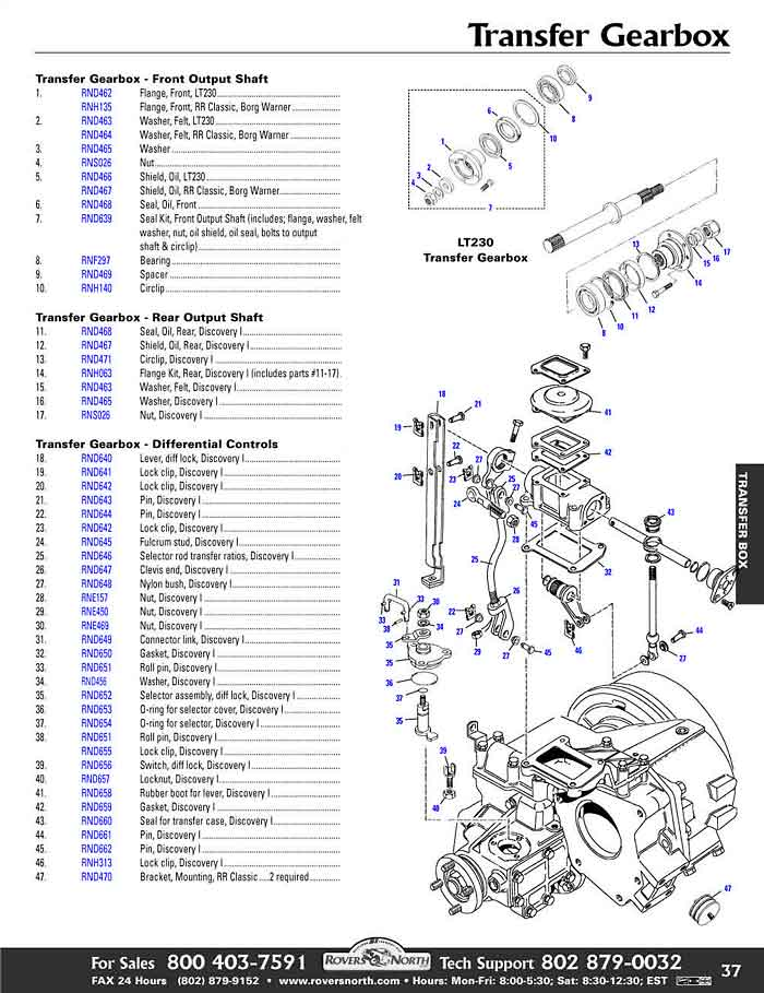 Nissan Hardbody D21 And Pathfinder Wd21 Faq 18593 likewise Watch together with 0kil2 Need Location Camshaft Position Sensor furthermore P 0900c1528007729a furthermore Suzuki Gsx R600 Srad Motorcycle 1998. on 1992 ranger oil sensor