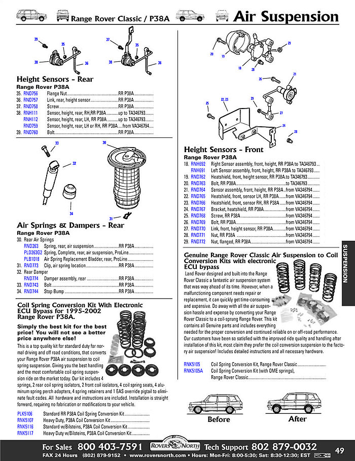 Junction Box Diagram 2001 Ford Explorer Relay Html also 1999 Lincoln Navigator Parts Catalog furthermore Lincoln Navigator Air Suspension Diagram likewise Fuse Box E30 Bmw together with Lincoln Continental 1997 Lincoln Continental Rear Air Suspension. on lincoln navigator air suspension problems