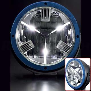 Hella Rallye 4000 LED Driving Lamp