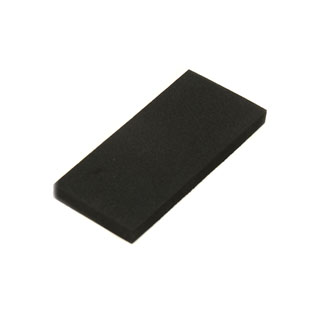 Seal Rear Panel Extension 109 & 110 Sw
