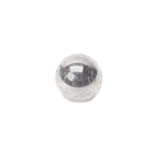 Detent Ball Selector Shafts