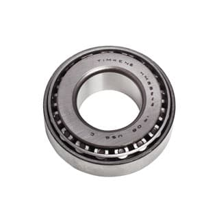 OUTER DIFF PINION BEARING