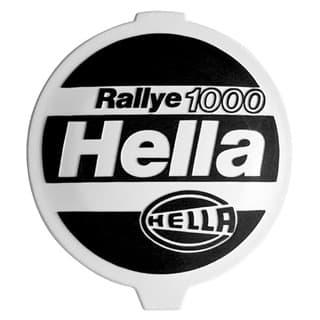 Hella Rallye 1000 Stone Shield