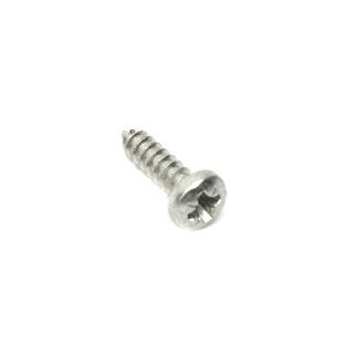 "SCREW SELF TAPPING NO 6 x 1/2"" FROM #7A735842 ON"