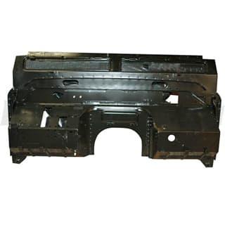 Bulkhead Assembly RHD Defender