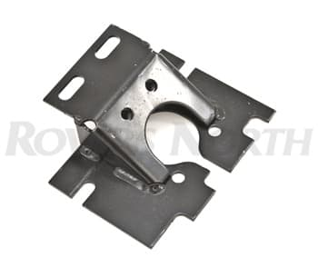 Steering Column Top Support