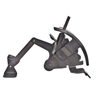 Control Lever RH Vent Defender 2002-06