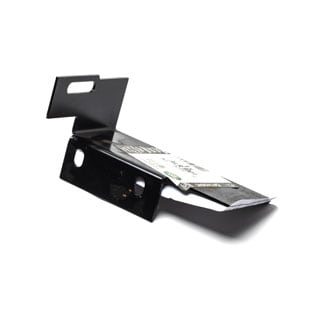 Sill Extension Bracket 130 Wheelbase