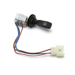 Switch Headlamp Defender 90 '97
