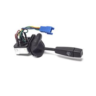 Switch Windscreen Wiper/Washer