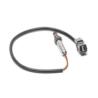 OXYGEN SENSOR HEATED - GENUINE