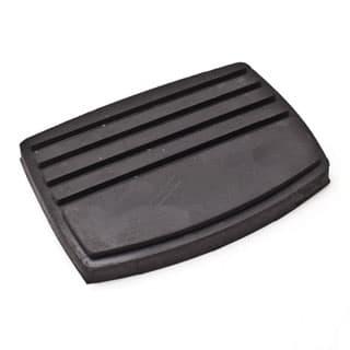 Pad Brake Pedal RRC '92-'95, DI, DII