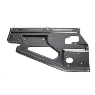 Inner Panel RH Rear Door - Defender 110 Sw