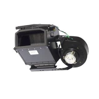 Heater Assm w/o A/C Defender 90/110 LHD