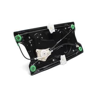 Window Regulator LHF LR3/L320 Sport