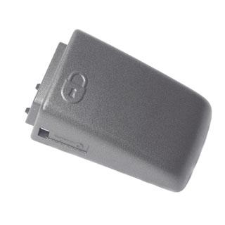 Cap For Door Handle L320 R/R Sport