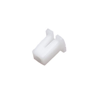 LOCK NUT PLASTIC