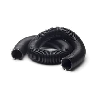 "1 3/4"" Defroster Hose 6' Lengths"