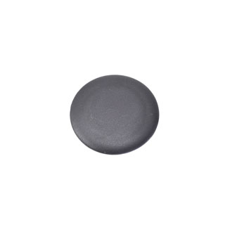 Blanking Plug Bulkhead Discovery II