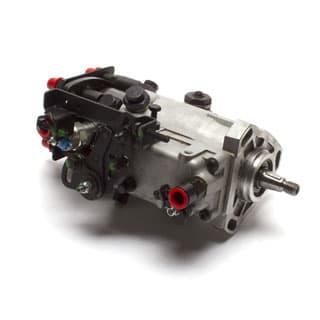 Rebuilt Injector Pump Assy 2.5L NA Diesl